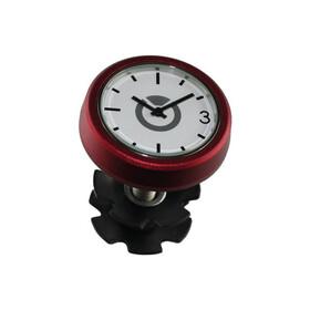 Speedlifter Ahead Uhr rot